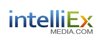 Web Development Services | Intelliex Media